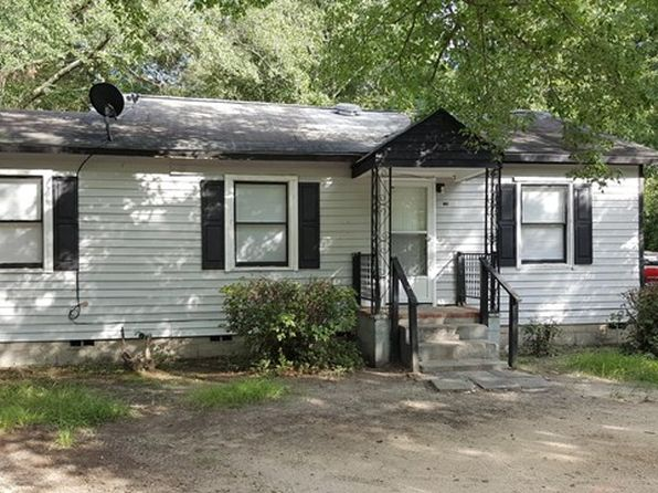 2 bed 1 bath Single Family at 139 Carolina Ave Sumter, SC, 29150 is for sale at 23k - 1 of 6