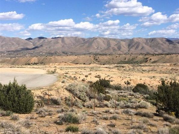 null bed null bath Vacant Land at  Ranchero Rd Hesperia, CA, 92345 is for sale at 195k - 1 of 2