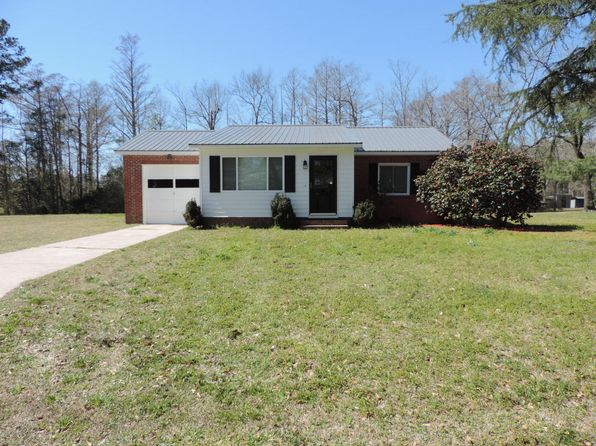 2 bed 1 bath Single Family at 250 N Trent Rd Merritt, NC, 28556 is for sale at 130k - 1 of 28