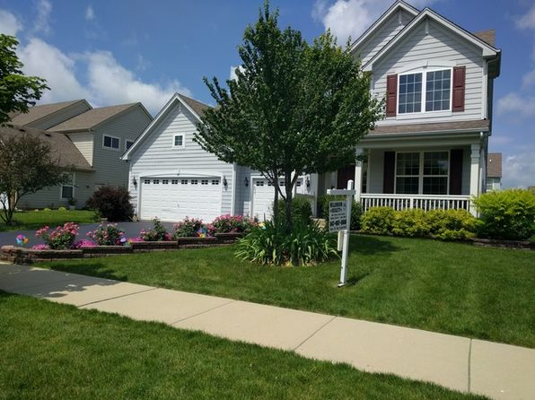 4 bed 3 bath Single Family at 324 Shadow Hill Dr Elgin, IL, 60124 is for sale at 310k - 1 of 26