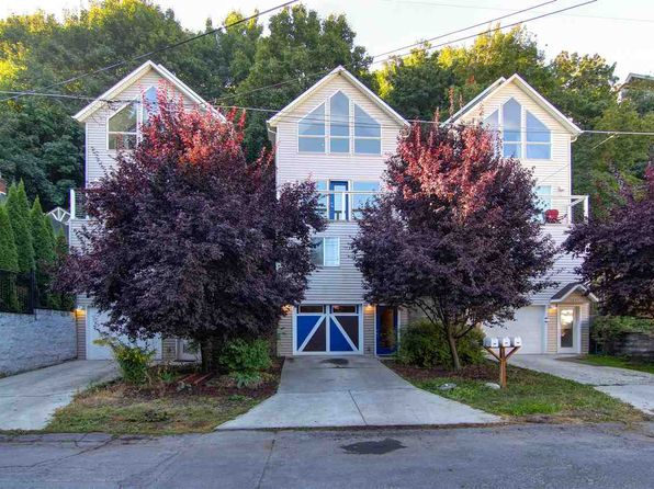 3 bed 2 bath Single Family at 1619 W Wilson Ave Spokane, WA, 99201 is for sale at 225k - 1 of 20