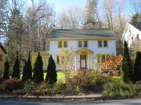 5 bed 4 bath Single Family at 39 Little Red Kill Rd Fleischmanns, NY, 12430 is for sale at 180k - 1 of 3