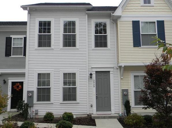 2 bed 3 bath Condo at 3929 Colonial Green Cir SW Roanoke, VA, 24018 is for sale at 210k - 1 of 19