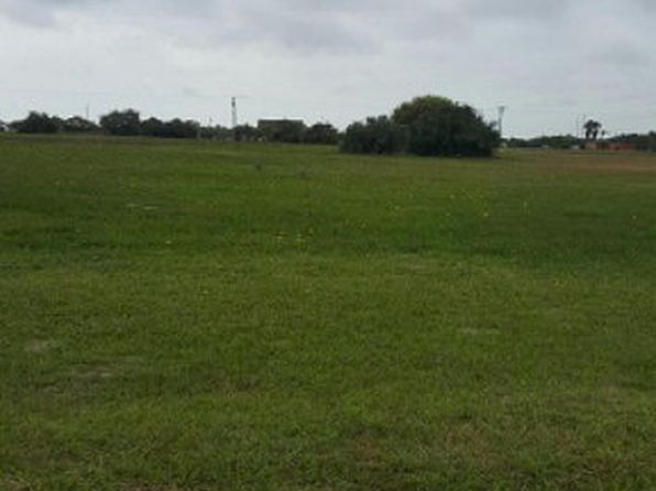 null bed null bath Vacant Land at L31 Dewberry Seadrift, TX, 77983 is for sale at 20k - google static map