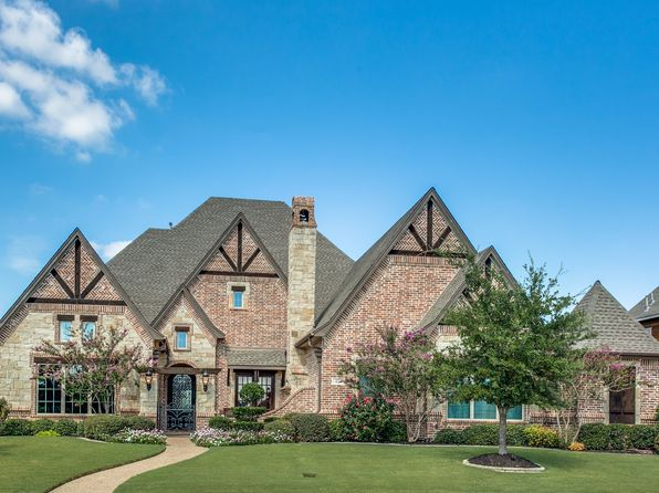 5 bed 6 bath Single Family at 2136 Camden Cir Southlake, TX, 76092 is for sale at 1.08m - 1 of 36