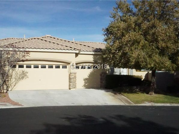 3 bed 3 bath Single Family at 10618 Arundel Ave Las Vegas, NV, 89135 is for sale at 350k - 1 of 22