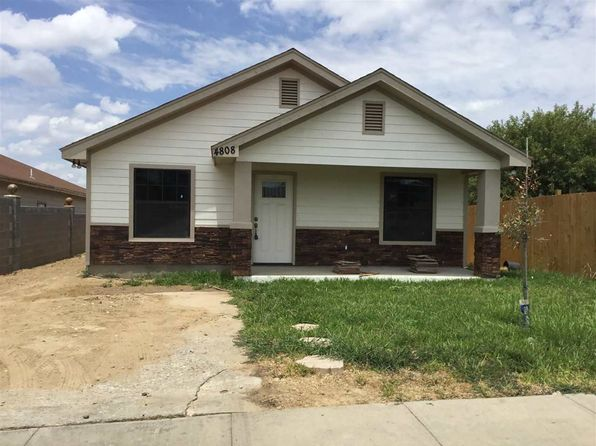 3 bed 2 bath Single Family at 4808 Loverde Ln Laredo, TX, 78046 is for sale at 125k - 1 of 11