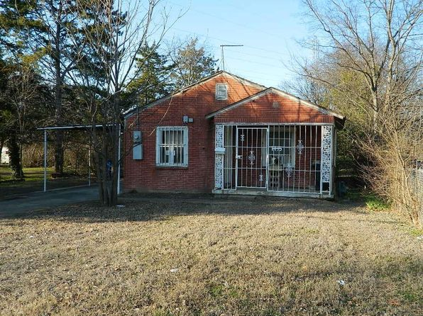 2 bed 1 bath Single Family at 1135 E MISSOURI AVE DALLAS, TX, 75216 is for sale at 60k - 1 of 8