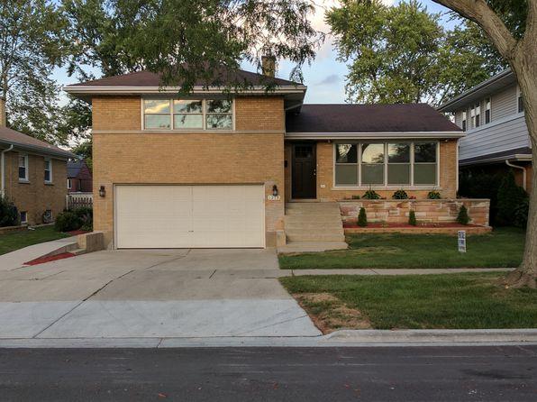 3 bed 2 bath Single Family at 1213 Ostrander Ave La Grange Park, IL, 60526 is for sale at 375k - 1 of 9