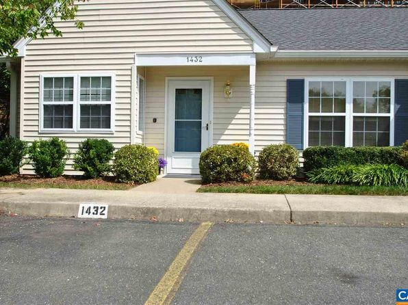 2 bed 2 bath Condo at 1432 Lilac Ct Charlottesville, VA, 22901 is for sale at 207k - 1 of 17