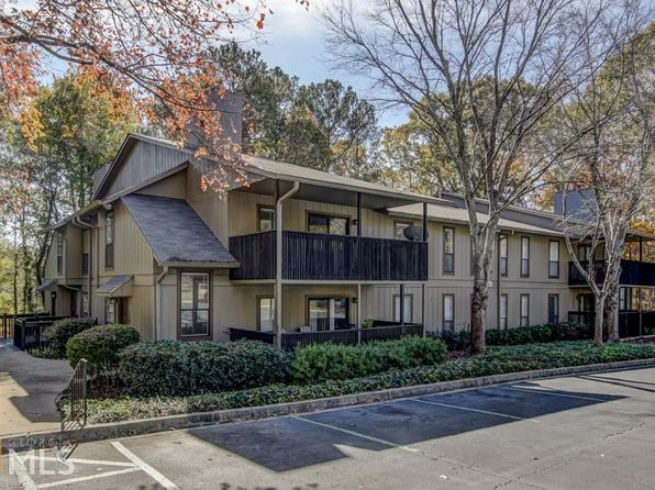 2 bed 2 bath Condo at 1301 Cumberland Ct SE Smyrna, GA, 30080 is for sale at 170k - 1 of 32