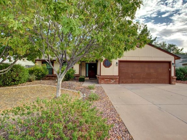 3 bed 2 bath Single Family at 4915 W Gail Dr Chandler, AZ, 85226 is for sale at 235k - 1 of 16