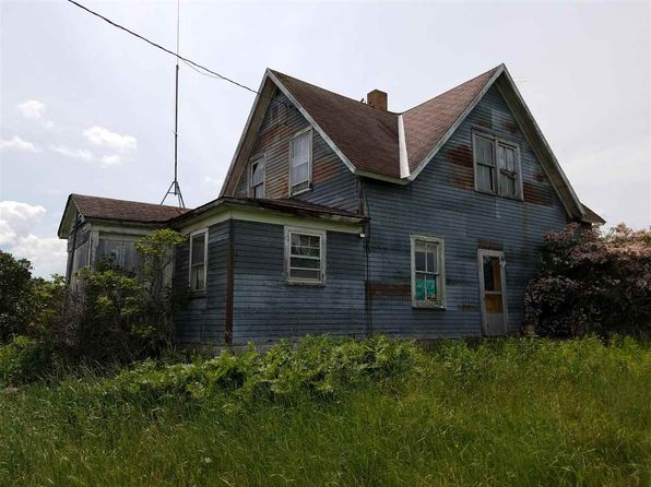 4 bed 1 bath Single Family at 22200 Nelson Rd Skanee, MI, 49962 is for sale at 67k - 1 of 14