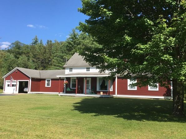 4 bed 2 bath Single Family at 11548 Nys Route 9n Keene, NY, 12942 is for sale at 275k - 1 of 14