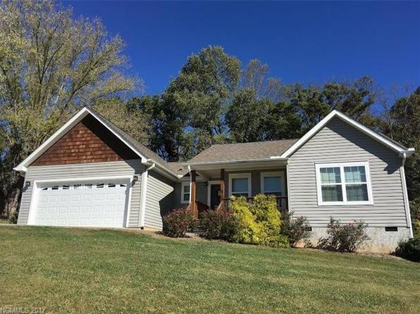 3 bed 2 bath Single Family at 11 Pinnacle Valley Dr Candler, NC, 28715 is for sale at 240k - 1 of 16