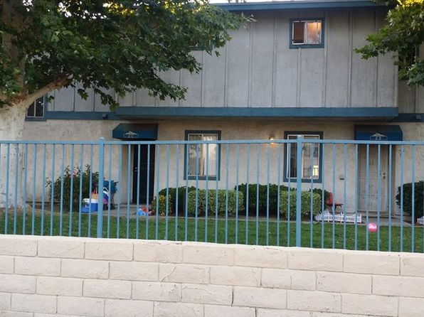 2 bed 3 bath Condo at 16770 San Bernardino Ave Fontana, CA, 92335 is for sale at 170k - 1 of 3