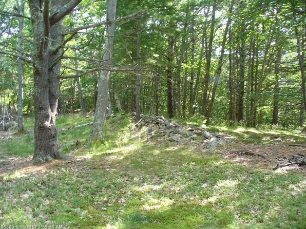 null bed null bath Vacant Land at 9 Norway Dr Woolwich, ME, 04579 is for sale at 44k - 1 of 3
