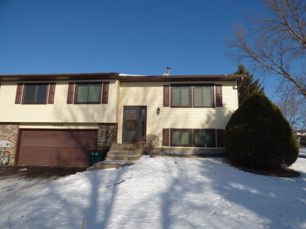 3 bed 2 bath Single Family at 12232 Fillmore St NE Minneapolis, MN, 55434 is for sale at 150k - 1 of 58