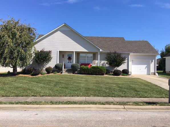 3 bed 2 bath Single Family at 359 Turkey Run Dr Bowling Green, KY, 42101 is for sale at 165k - 1 of 16