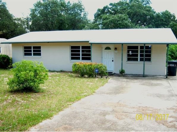 3 bed 2 bath Single Family at 319 Oleander Rd Lake Wales, FL, 33898 is for sale at 85k - 1 of 13