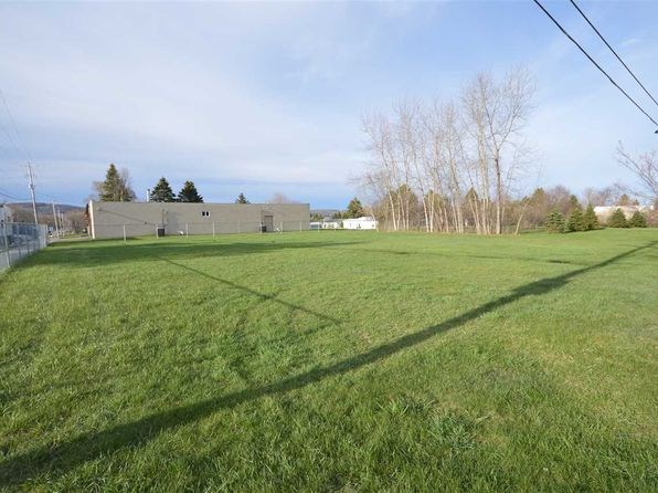 null bed null bath Vacant Land at 0 Park Groveland St Boyne City, MI, 49712 is for sale at 35k - 1 of 4