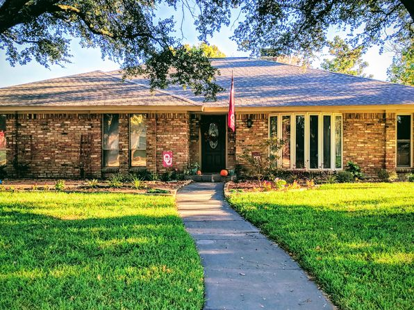 4 bed 3 bath Single Family at 2933 Knollwood Dr Plano, TX, 75075 is for sale at 330k - 1 of 32
