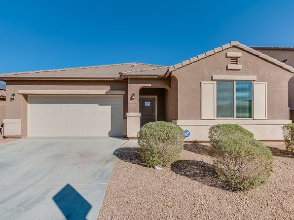 4 bed 2.5 bath Single Family at 4237 S 247th Dr Buckeye, AZ, 85326 is for sale at 219k - 1 of 35