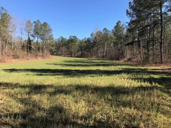 null bed null bath Vacant Land at 3219 Screaming Eagle Road Ext Eastover, SC, 29044 is for sale at 961k - 1 of 20