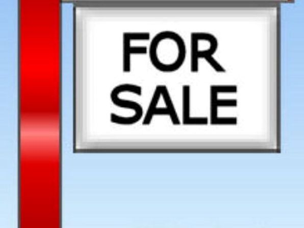null bed null bath Vacant Land at Undisclosed Address Odessa, TX, 79764 is for sale at 55k - google static map