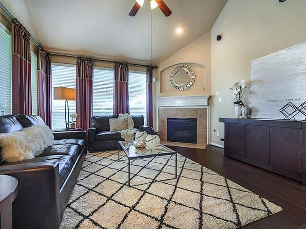 4 bed 3 bath Single Family at 6647 Larocke Trl Sugar Land, TX, 77479 is for sale at 400k - 1 of 25