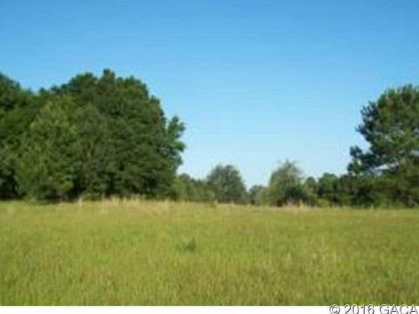 null bed null bath Vacant Land at 22317 NW 188TH ST HIGH SPRINGS, FL, 32643 is for sale at 60k - google static map