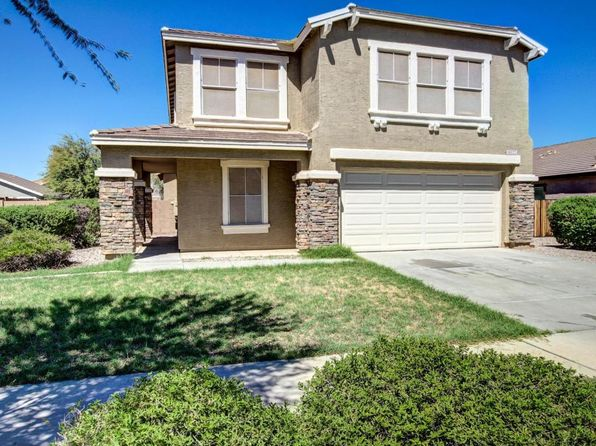 3 bed 2.5 bath Single Family at 6822 S 39th Dr Phoenix, AZ, 85041 is for sale at 210k - 1 of 37