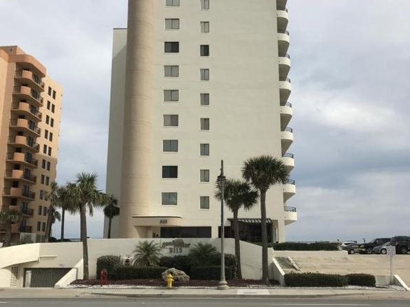 2 bed 2 bath Condo at 3115 S Atlantic Ave Daytona Beach, FL, 32118 is for sale at 259k - 1 of 26