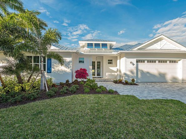 3 bed 3 bath Single Family at 2100 Curtis St Naples, FL, 34112 is for sale at 849k - 1 of 13