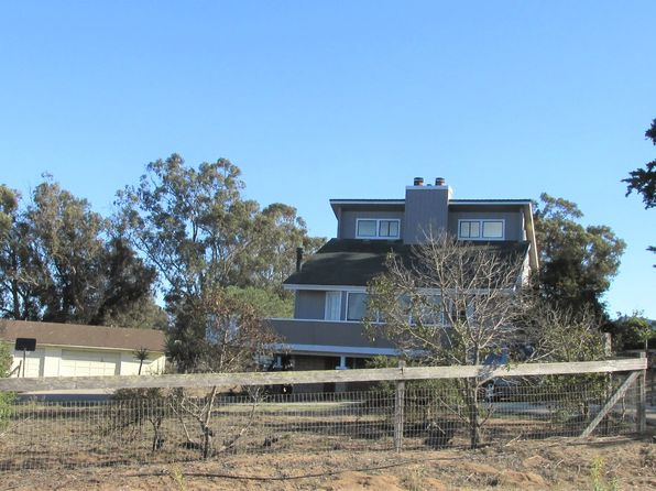 3 bed 3 bath Single Family at 2030 Andre Ave Los Osos, CA, 93402 is for sale at 850k - 1 of 2