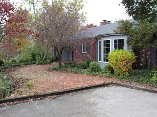 4 bed 5 bath Single Family at 420 Sunset Dr Lebanon, MO, 65536 is for sale at 295k - 1 of 99
