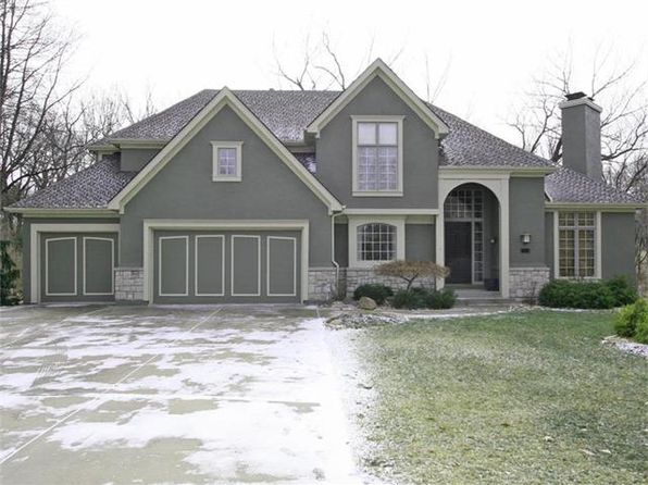 5 bed 5 bath Single Family at 5618 Cedar Pl Parkville, MO, 64152 is for sale at 700k - 1 of 25