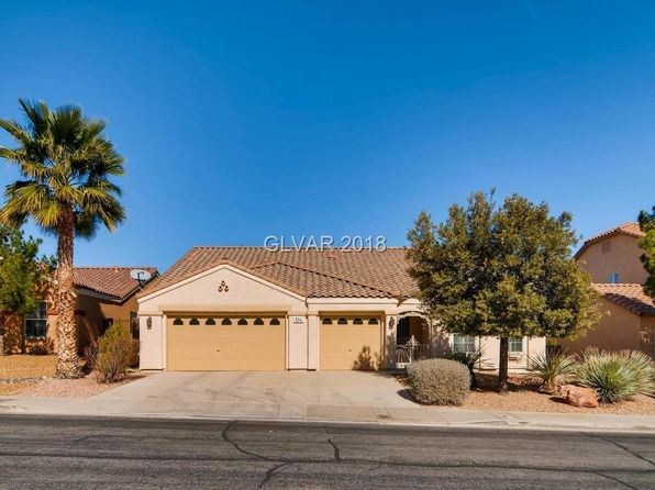 4 bed 2 bath Single Family at 176 RIDGE CROSSING AVE HENDERSON, NV, 89002 is for sale at 330k - 1 of 33