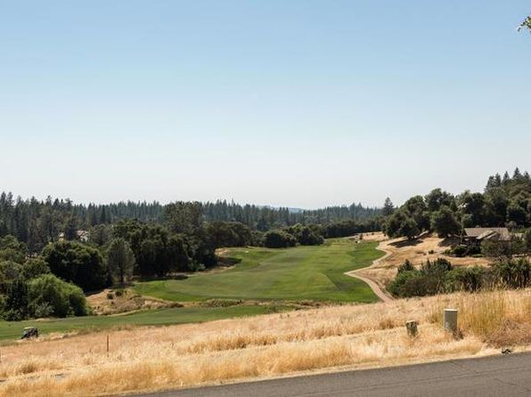 null bed null bath Vacant Land at 2700 WINDING CREEK LN MEADOW VISTA, CA, 95722 is for sale at 230k - 1 of 21