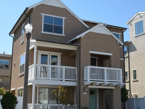 3 bed 4 bath Single Family at 77 Vasto St Rancho Mission Viejo, CA, 92694 is for sale at 735k - 1 of 9