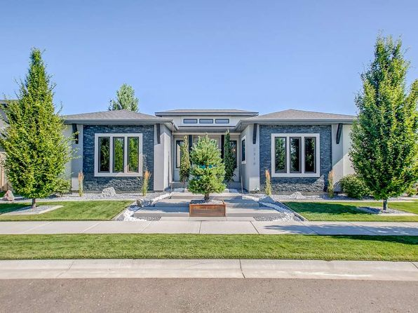 5 bed 4.5 bath Single Family at 2316 E Sidewinder Dr Meridian, ID, 83646 is for sale at 600k - 1 of 25