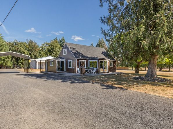 3 bed 2 bath Single Family at 32901 Church Rd Warren, OR, 97053 is for sale at 440k - 1 of 20