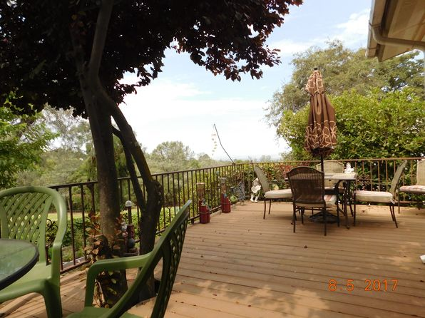 3 bed 3 bath Mobile / Manufactured at 430 Lodgeview Dr Oroville, CA, 95966 is for sale at 320k - 1 of 37