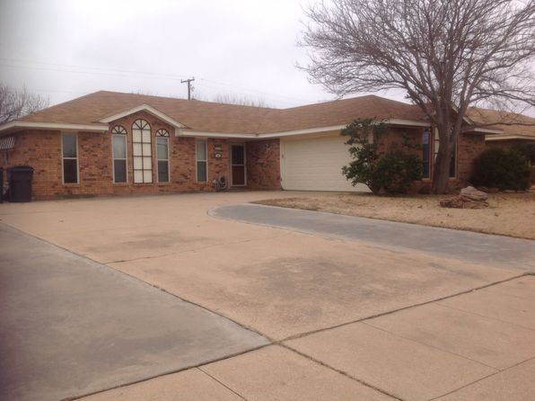 3 bed 2 bath Single Family at 4612 Misty Vly E Wichita Falls, TX, 76310 is for sale at 135k - 1 of 34