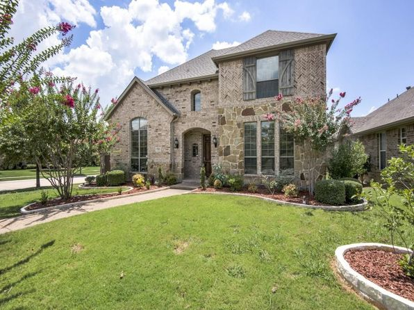4 bed 4 bath Single Family at 2241 Landoine Ln Lewisville, TX, 75056 is for sale at 479k - 1 of 25