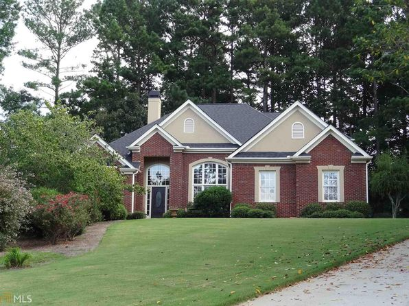 4 bed 5 bath Single Family at 241 W Ridge Dr Canton, GA, 30114 is for sale at 409k - 1 of 33