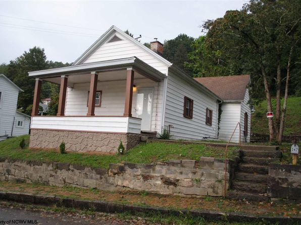 2 bed 1 bath Single Family at 347 S Walnut St Philippi, WV, 26416 is for sale at 33k - 1 of 7