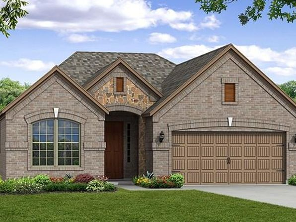3 bed 2 bath Single Family at 1433 Tanglewood Trl Euless, TX, 76040 is for sale at 300k - 1 of 5
