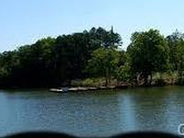 null bed null bath Vacant Land at  Lot 3 Russ Dr Mount Gilead, NC, 27306 is for sale at 50k - 1 of 2