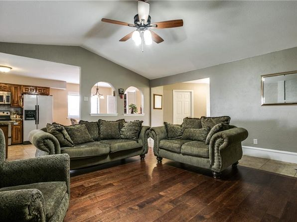 3 bed 2 bath Single Family at 3517 Claymore Dr Plano, TX, 75075 is for sale at 250k - 1 of 17